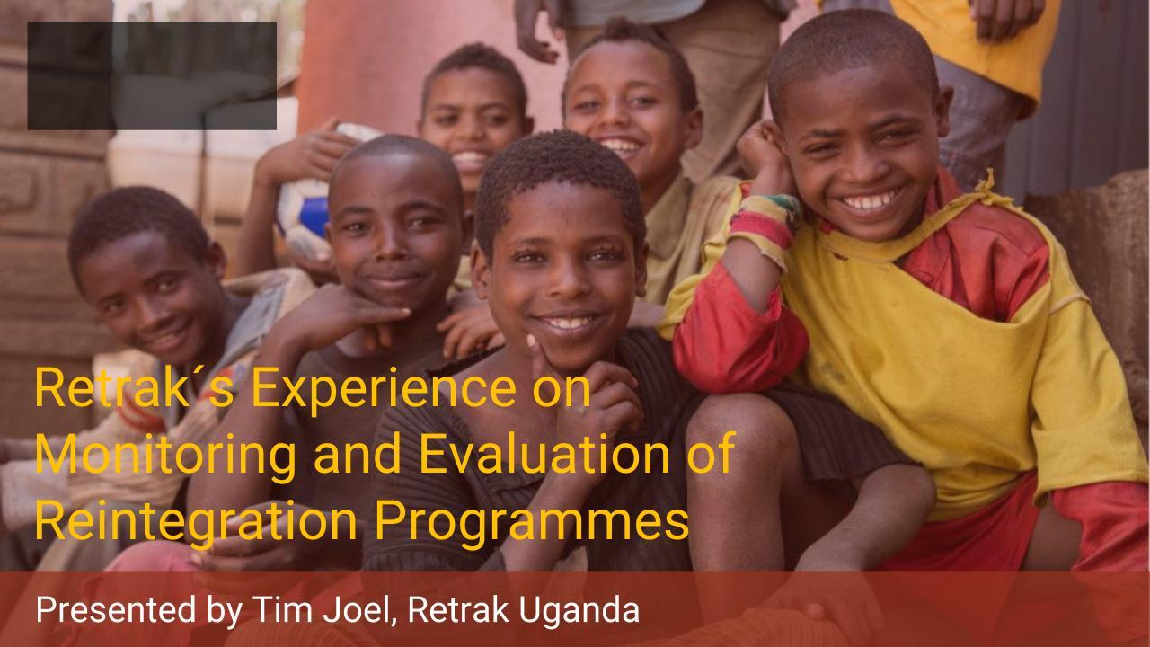 me-presentation_retrak-uganda_rise-webinar